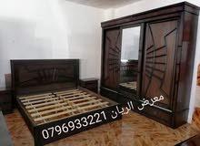 أجمل الموديلات فقط 299 غرف نوم خشب لاتيه 18 اندونيسي كفاله سنه كامله ع الغرفه