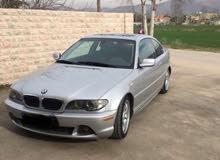 BMW 330 Ci/ 2004
