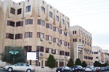 مكتب للايجار في الشميساني