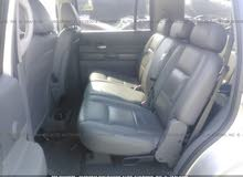 2005 Used Durango with Automatic transmission is available for sale