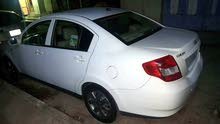 1 - 9,999 km Chery Other 2014 for sale