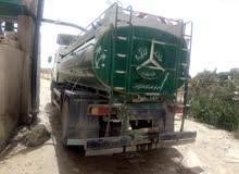 Truck in Al Karak is available for sale