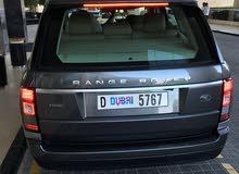 ارخص تاجير السيارات في دبي 00971508811338