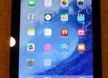 """ipad 9'7"""" 32GB Wi-Fi+4G from USA"""