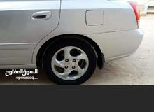 2006 Hyundai Avante for sale in Tripoli