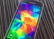 Galaxy S5 Mini للبيع
