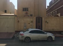 Al Yasmin neighborhood Al Riyadh city - 300 sqm house for rent