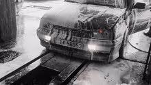 قولف mk3 1993