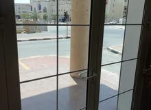apartment in Al Khobar Al Ulaya for rent