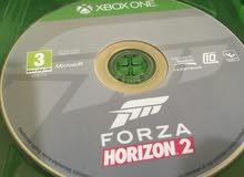 فورزا2