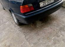 Used 1995 BMW 318 for sale at best price