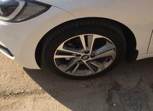 Used 2018 Hyundai Elantra for sale at best price