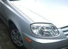120,000 - 129,999 km mileage Hyundai Accent for sale