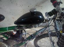 New Other motorbike is up for sale