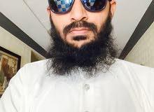مطلوب العمل هندي أي شغل اخير معلوم عربي