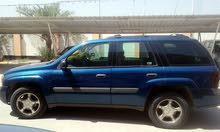 Chevrolet Blazer in Southern Governorate