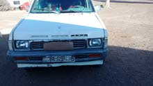 Nissan 100NX 1993 For Sale