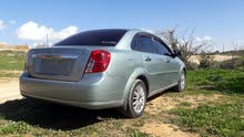 For sale Used Lacetti - Automatic