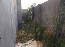 منزل للبيع في فاطمة الزهراء بعد كتيبة المرغني علي اليمين مباشرة