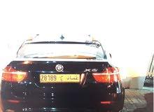BMW-X6-Mpower