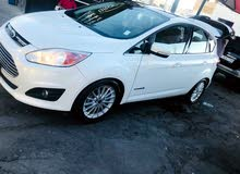2013 Used C-MAX with Automatic transmission is available for sale