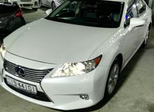 2014 Used Lexus ES for sale
