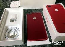 Used Apple  for sale in Najaf