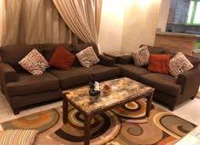 شقق فندقية بميدان لبنان
