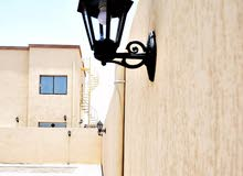 Ajman property for sale , building age - 1 - 5 years