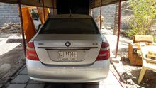 Geely LC for sale in Basra