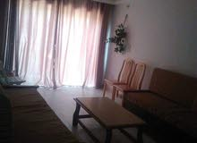 شقة للايجار بحي راقي بتونس العاصمه