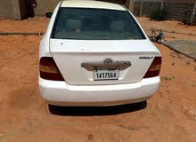 Best price! Toyota Corolla 2005 for sale