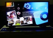 Samsung screen for sale in Zarqa
