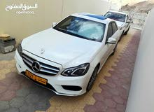 White Mercedes Benz C 350 2012 for sale