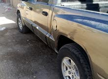 Used 2007 Dodge Dakota for sale at best price