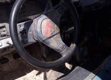 Other Not defined car for sale 1988 in Al Karak city