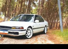 Best price! Honda Accord 1992 for sale