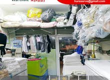 Laundry shop for Sale in Gudaibiyah