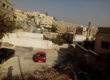 أرض سكنية للبيع في ياجوز
