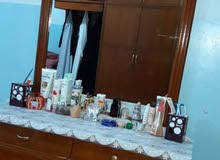 Available for sale in Basra - Used Bedrooms - Beds
