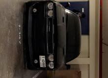 Dodge Challenger 2012 V6