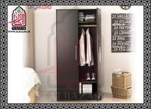 خزانة الملابس H170