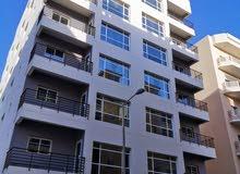 شقق للبيع للاستثمار والسكن