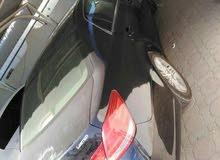 أفالون لمتد للبيع للبدال بي كرولا 2009