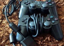 New Playstation 2 device for sale at a good price