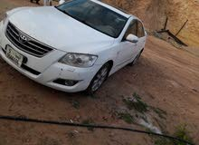 Available for sale! 0 km mileage Toyota Aurion 2010