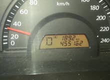 سياره سامسونج اس ام5 2009
