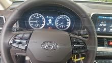 Hyundai Azera 2018 For Sale