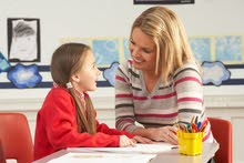 science math and english private tuition from kg to grade 6