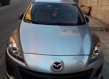 Available for sale! 110,000 - 119,999 km mileage Mazda 3 2014